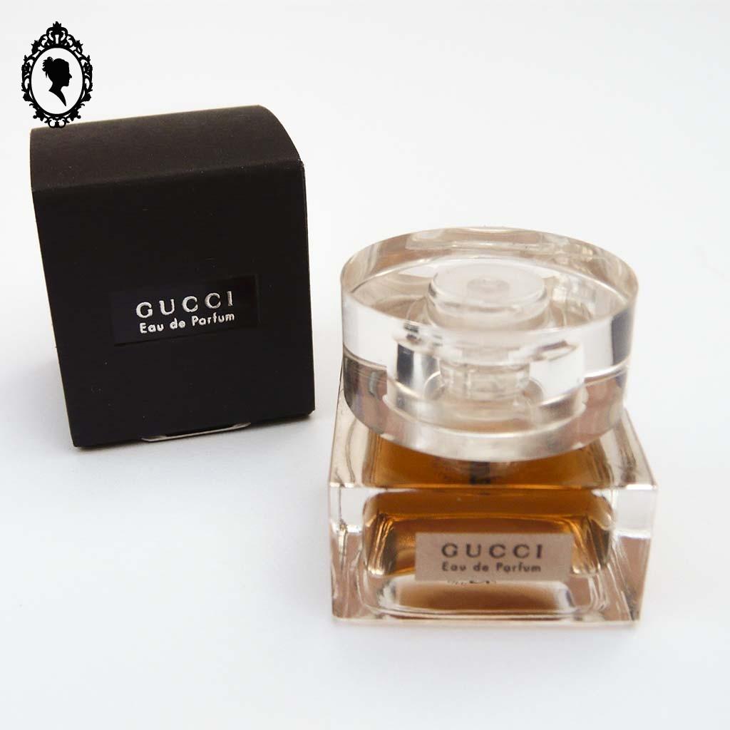 Parfum Gucci Femme Iucn Water